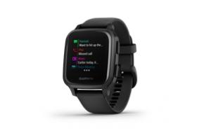 Нов модел смарт часовник - Venu Sq