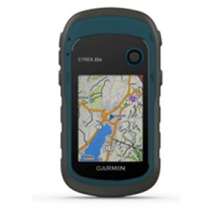 Garmin анонсира два нови модела ръчни GPS приемника