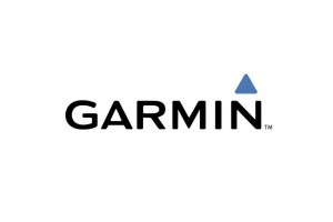 Garmin GPS Week Number Rollover Изявление