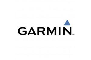 Garmin GPS Week Number Rollover Изявление