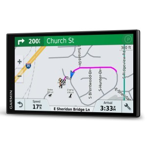 Ново навигационно устройство за проследяване на кучета