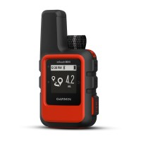 Garmin анонсира нов сателитен комуникатор - inReach® Mini