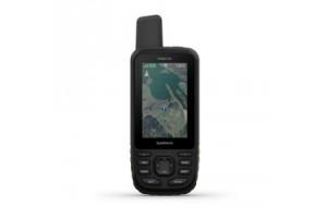 Garmin анонсира два нови модела от емблематичната GPSMAP 6x серия