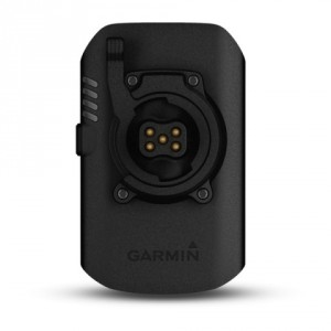 Garmin Charge™