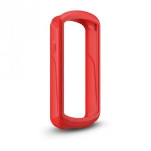 Червен силоконов калъф (Edge® 1030)
