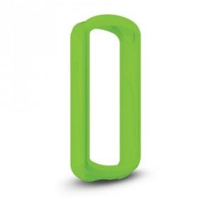 Зелен силоконов калъф (Edge® 1030)