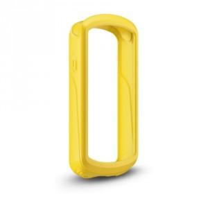Жълт силоконов калъф (Edge® 1030)