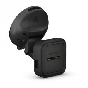 Магнитна стойка с видео порт