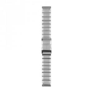 QuickFit® 22 метална каишка