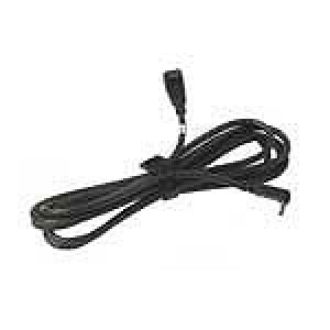 GXM 30 USB удължителен кабел