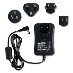 Зарядно устройство за 220V