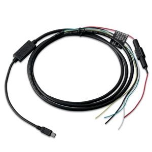 Сериен кабел захранване / данни