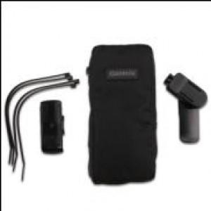 Монтажен комплект за ръчни GPS приемници