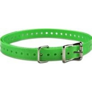Зелена 1.9см каишка за PT10