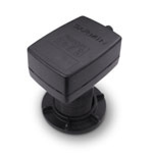 Garmin Intelliducer, NMEA 2000