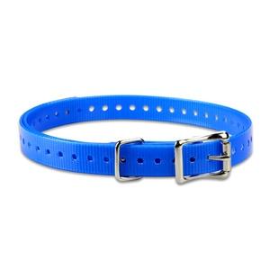 Каишка (Синя) за DC50/T5/TT15
