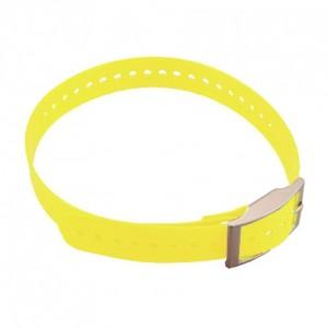 Каишка (Жълта) за DC50/T5/TT15