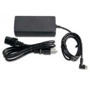 Резервно A/C зарядно устройство