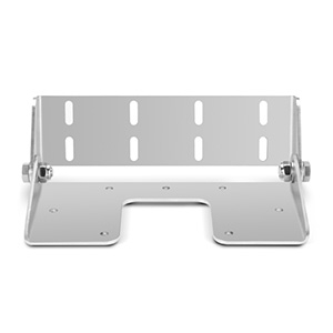 Комплект за монтиране към транец (Panoptix™ PS30)