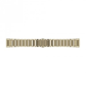 QuickFit™ 20 метална каишка