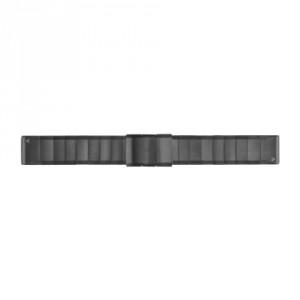 QuickFit™ 22 каишка от неръждаема стомана