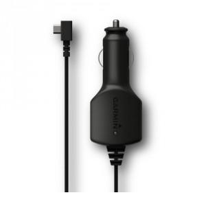 Захранващ кабел (4 метра)