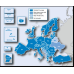 City Navigator® Европа NT