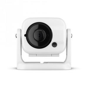 GC 100 безжична камера