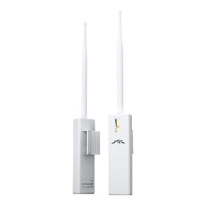 Garmin Wi-Fi адаптер