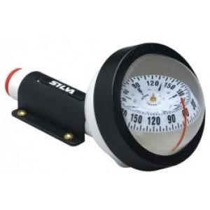 Compass 70UNE / Северно ориентиран