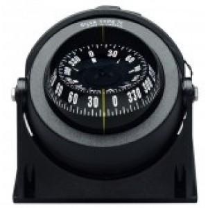 Compass 70NBC/FBC Северно ориентиран