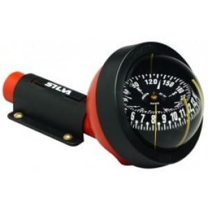 Compass 73R / Северно ориентиран