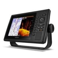 GPSMAP® 820xs