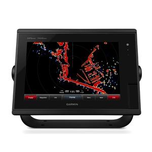 GPSMAP 7410xsv