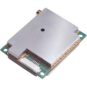 GPS 15L-W™