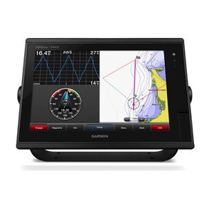 GPSMAP 7412