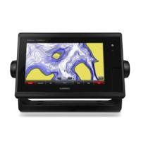 GPSMAP 7408xsv