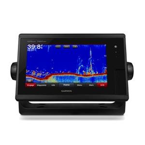 GPSMAP 7407xsv