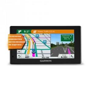 DriveSmart™ 70LMT EU