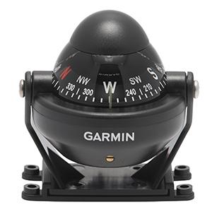 Compass 58 Black/Северно ориентиран