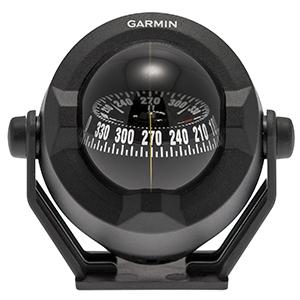 Compass 70BC / Северно ориентиран