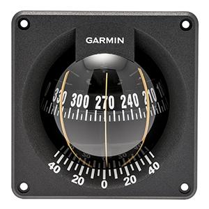 Compass 100B/H Северно ориентиран