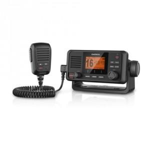 VHF 110i