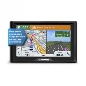 Drive™ 51 LMT-S EU