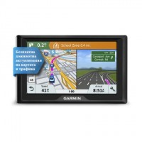 Drive™ 61 LMT-S EU