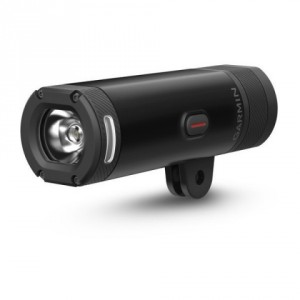 Varia™ UT800 Smart Headlight