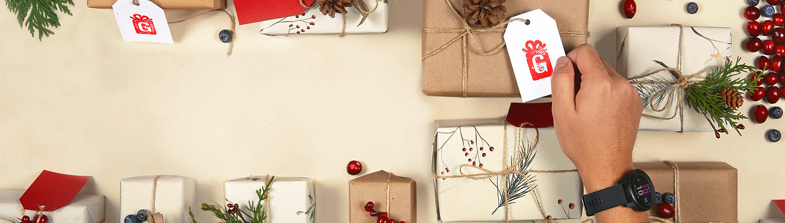 catalog/Christmas/2020/35145-1-D.jpg