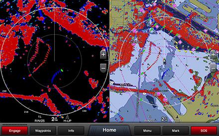 gpsmap1222-build-your-marine-1-d5b93f71-0dad-45a4-a55f-5b8fa6ae2acd.jpg