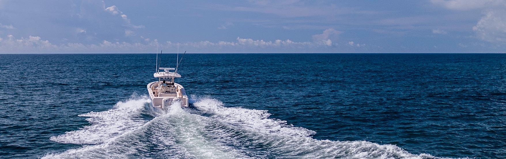gpsmap1222xsv%20boat.jpg