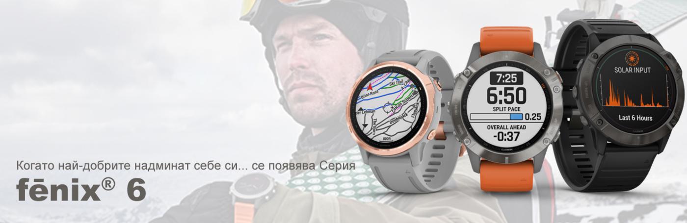 catalog/dezign-images/Sliders/Webp.net-resizeimage.jpg